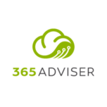 365 Adviser